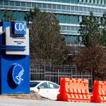 Combatting coronavirus abroad sparks privacy concerns