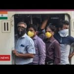 Coronavirus: India is promised $1 billion to fight pandemic as deaths rise