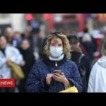 Coronavirus UK deaths rise to more than 1,000 in biggest daily increase – BBC News