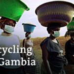 Gambia: The Queen of Recycling | Global Ideas