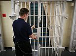 Prison officers will get £4,100 extra for doing nine hours a week more during Covid-19 crisis