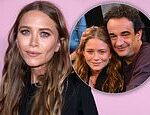 Mary-Kate Olsen DENIED emergency divorce amid COVID-19 court closures
