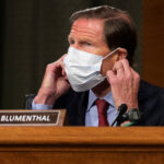 Some Democrats concede $3T House coronavirus bill is DOA