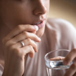 Americans are gobbling anti-anxiety meds due to coronavirus