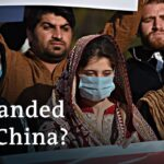 Is Pakistan abandoning its citizens in China? | DW News