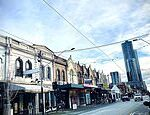 Restaurant bosses slam 'Chairman' Dan Andrews for COVID-19 restrictions on their venues