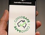 Australia's coronavirus tracing app has traced contacts of just 30 patients