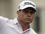 Nick Watney becomes first golfer to test positive for coronavirus