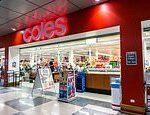 Coles' coronavirus: Second worker at supermarket giant Melbourne distribution centre tests positive