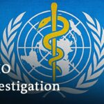 WHO agrees to independent investigation into it's coronavirus response | Coronavirus Update