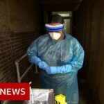 Coronavirus: with 3 more cases confirmed how prepared is the UK? – BBC News