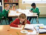 Coronavirus UK: Schools to reopen in two months 'come what may'