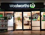 Woolworths employee tests positive for coronavirus in Melbourne