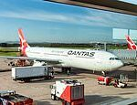 The huge change coming to Qantas as airline looks to draw back customers after coronavirus crisis