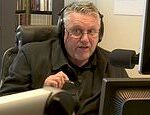 Radio star Ray Hadley says Daniel Andrews 'can't recover' from his handling of the COVID-19 pandemic