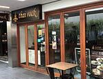 NSW records seven new COVID-19 cases with most linked to Thai restuarant