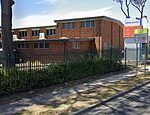 Three schools in western Sydney are shut down as four students test positive for COVID-19