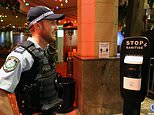 NSW COVID-19 rules hit hospitality venues as coronavirus inspectors hit the streets