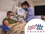Tricare mistakenly tells 600k in US they've had coronavirus