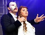 Coronavirus UK: Phantom of the Opera ends 34-year West End run
