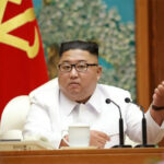 North Korea declares emergency as first COVID-19 case reported