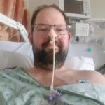 This Tennessee doctor caught coronavirus at a meeting about coronavirus. He nearly died.