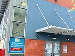 Agony at dentist's as 10million visits hit by delays due to coronavirus lockdown