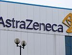 Drug giant AstraZeneca starts trial of Covid-19 antibody injections