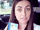 NHS worker under investigation after she claimed coronavirus is 'a load of b*****ks'