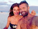 How Pete Evans is make a fortune by posting coronavirus conspiracy theories with his recipes