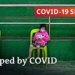 How does the coronavirus pandemic affect the global youth? | COVID-19 Special