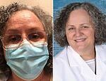 Doctor, 62, dies from coronavirus after she spent months advocating for face masks in Kentucky