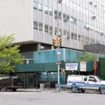 COVID-19 the 'largest mass fatality incident in modern NYC history': officials