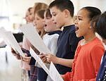 Melbourne school kids banned from singing for fear of spreading coronavirus