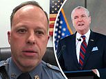 Police chief says NJ governor's COVID-19 order on holiday gatherings won't be enforced