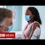 How do I know the Covid vaccine is safe? – BBC News