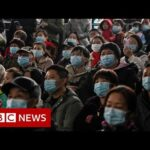 China's Covid recovery: Hopes and fears over what comes next – BBC News