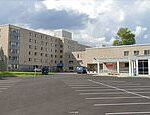 NINE nuns die from Covid-19 in just over a month at a New York convent