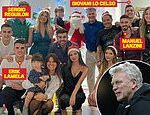 David Moyes launches staunch defence of Covid-19 rule-breaking footballers