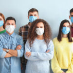 UK COVID-19 variant most likely to spread among this age group: study