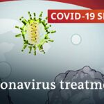 Which treatments are most effective against COVID-19? | COVID-19 Special