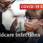 How to stop COVID infections in schools and kindergartens? | COVID-19 Special