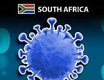 UK detects 15 more cases of South African coronavirus variant