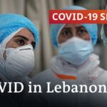The devastating effects of coronavirus in Lebanon | COVID-19 Special