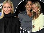 Gwyneth Paltrow gives update on she and husband Brad Falchuk after testing positive for COVID-19