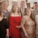 1 year later, New Jersey family describes pain of losing 4 relatives in a week to COVID-19