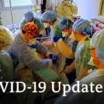 Surge in France ++ Vaccine skeptics in UK ++ Slow rollout in India | COVID-19 Update