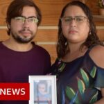 Why are so many babies dying of Covid-19 in Brazil? – BBC News