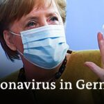 German government approves new COVID laws: Scientists criticize coronavirus policy | DW News