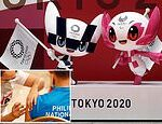 Tokyo 2020: Athletes asked to sign Covid-19 responsibility waiver forms by IOC